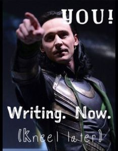 loki_write_kneel
